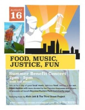 concert flyer final