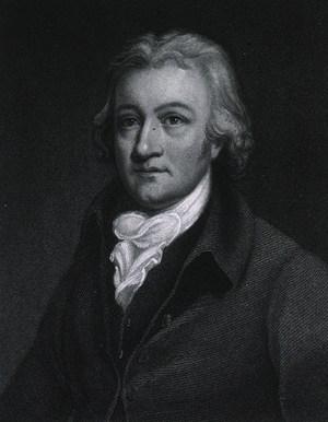 Samuel Adolphus Cartwright