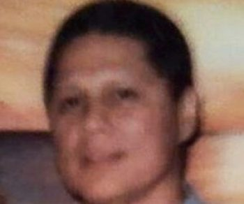 Robert C. Fuentes, Nov. 23, 1958-Sept. 19, 2014