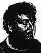 Danilo Blandon