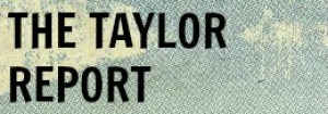 The Taylor Report, on CIUT 89.5 FM Toronto, was for many years the only English language broadcast covering dissident history of the 1990 to 1994 war in Rwanda and the ICTR.