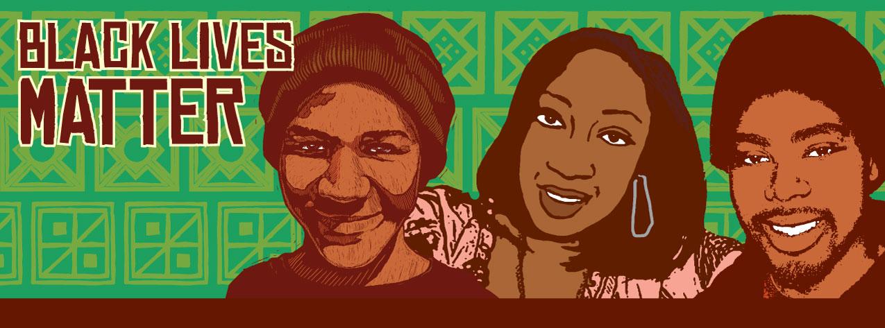 https://i2.wp.com/sfbayview.com/wp-content/uploads/2015/02/Black-Lives-Matter-Trayvon-Melissa-Oscar.jpg