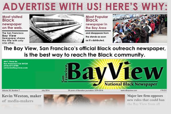bayview-ads3