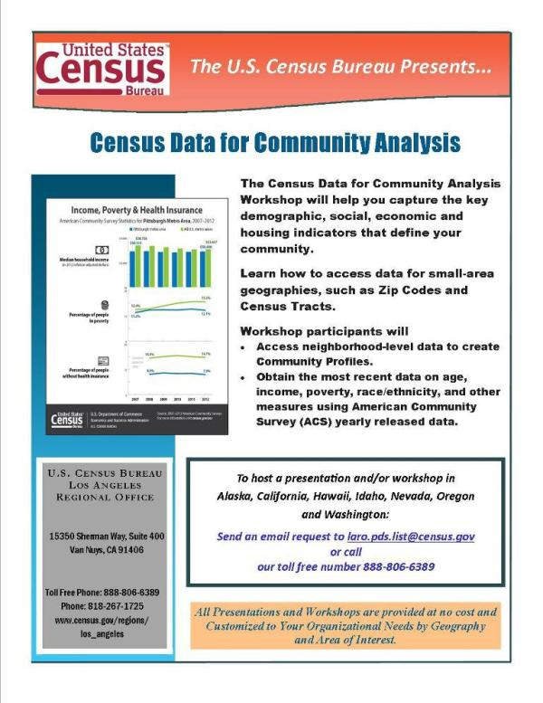 census-data-for-community-analysis-april-2015