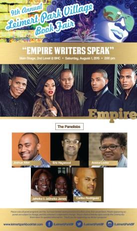 Empire-short-v2