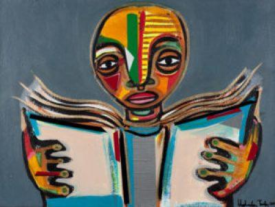 Mahader Tesfai art-1, web