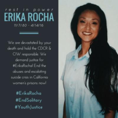 Erika Rocha graphic-1