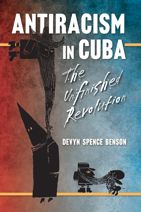 https://i2.wp.com/sfbayview.com/wp-content/uploads/2016/07/%E2%80%98Antiracism-in-Cuba%E2%80%99-by-Devyn-Benson-cover-web.jpg