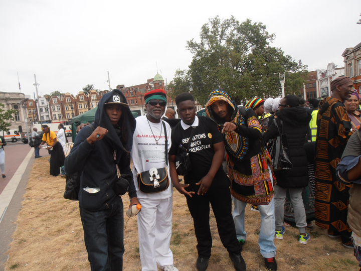 https://i2.wp.com/sfbayview.com/wp-content/uploads/2016/08/London-Reparations-March-Jahahara-youth-leaders-at-Windrush-Square-Brixton-080116-by-Jahahara-web.jpg