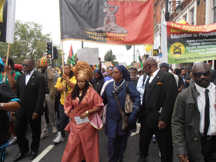 https://i2.wp.com/sfbayview.com/wp-content/uploads/2016/08/London-Reparations-March-Leader-Esther-Stanford-Xosei-080116-by-Jahahara-web.jpg
