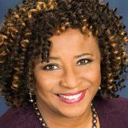 Attorney Pamela Y. Price