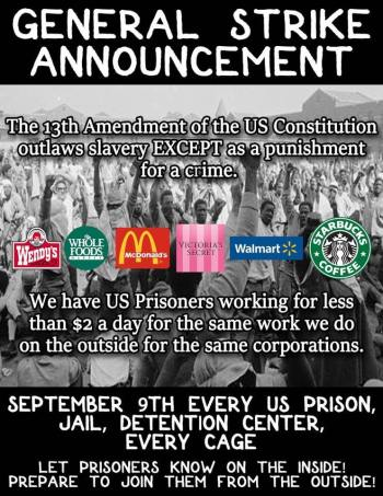 sept-9-general-strike-announcement