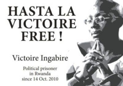 hasta-la-victoire-free-victoire-ingabire-graphic