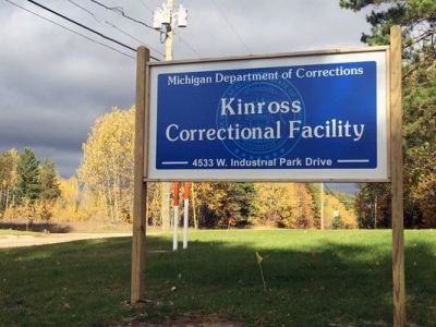 kinross-correctional-facility