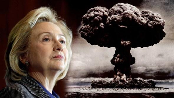 hillary-clintons-nuke-dream-graphic