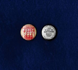 scottsboro-boys-buttons-1931