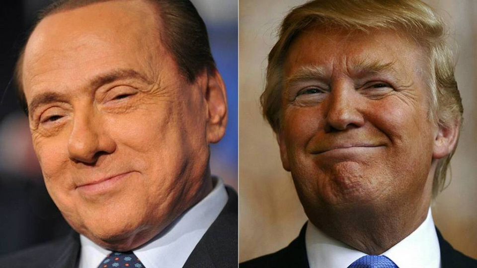 https://i2.wp.com/sfbayview.com/wp-content/uploads/2017/03/Silvio-Berlusconi-Donald-Trump.jpg
