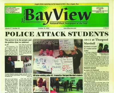 Bay View turns 40! Part 2