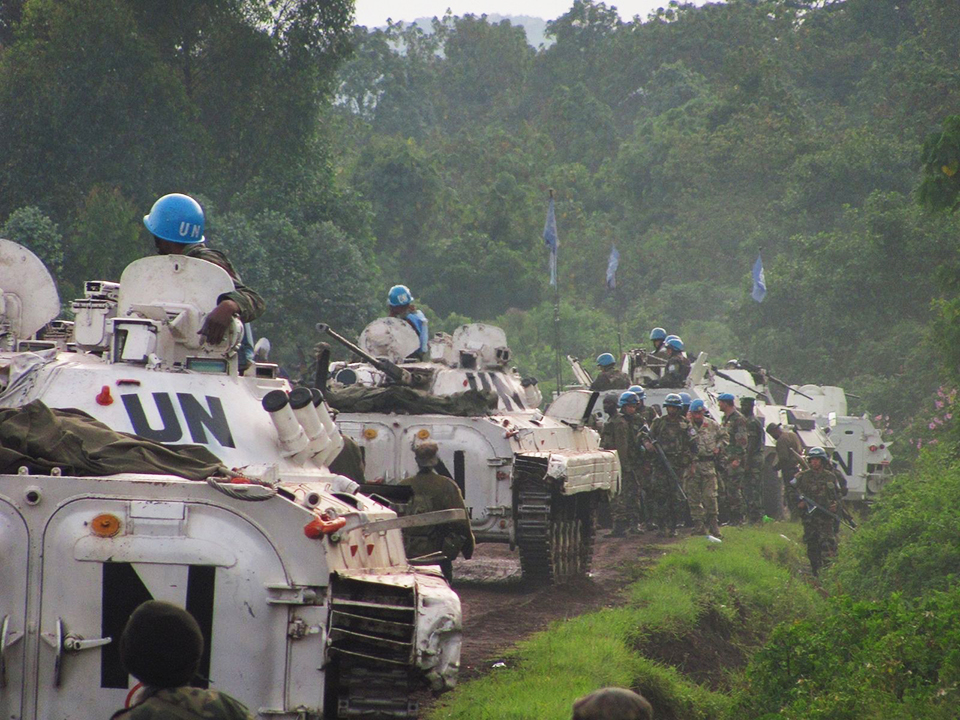 https://i2.wp.com/sfbayview.com/wp-content/uploads/2018/01/MONUSCO-peacekeepers-last-line-of-defense-near-Goma-DR-Congo-by-MONUSCO-web.jpg