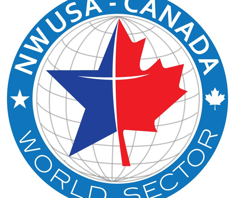 NWUS/Canada World Sector Leadership Retreat
