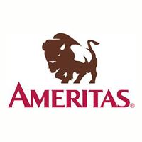 Ameritas_logo