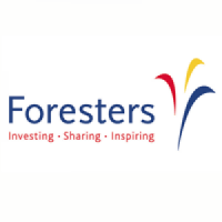 Foresters_Life-logo