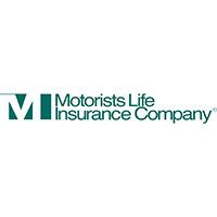 Motorist-Life-Logo