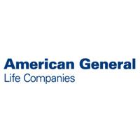 american general logo