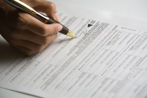 licensing-contracting