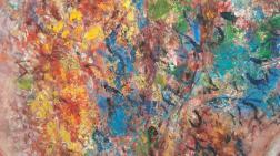 le-cantique-des-cantiques-v_1965-1966_marc-chagall_detail-5