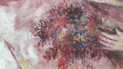 le-cantique-des-cantiques-v_1965-1966_marc-chagall_detail-9