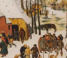 banden_de pisser 2_14b_pieter brueghel de jonge_de kindermoord te bethlehem_1586-90_sibiu_detail