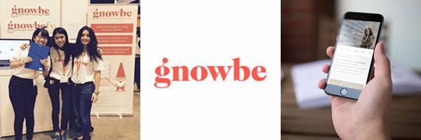 gnowbe8