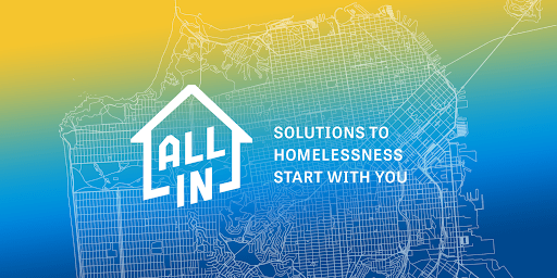 Solutions to Homelessness Starts with You