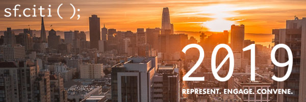 Holiday Action for Youth Homelessness & sf.citi's Year in Review