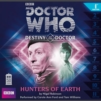 DW-HuntersOfEarthCD
