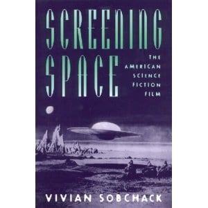 ScreeningSpace