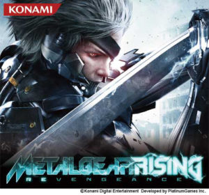 26-metal-gear-rising-revengeance-vocal-soundtrack-2