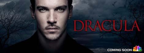 Dracula... I bite you, yes?