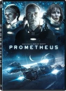 Prometheus-R1-DVD