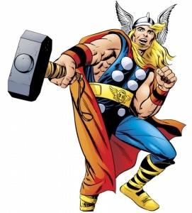 (c) Marvel Comics Group