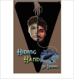 HidingHand