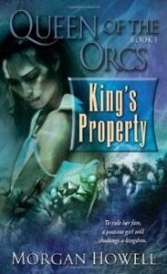 KingsProperty