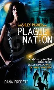 PlagueNation