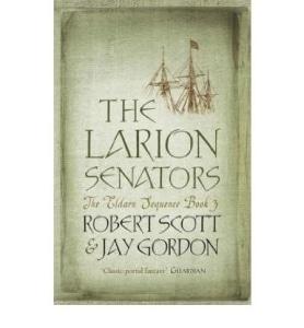 TheLarionSenators