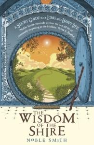 WisdomOfTheShire