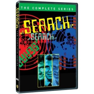 SearchTheCompleteSeriesDVD