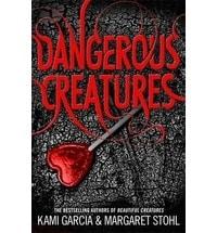 DangerousCreatures