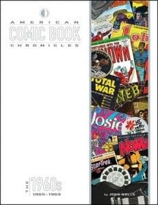 AmericanComicBookChronicles1965-69