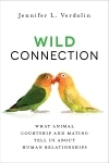 WildConnections
